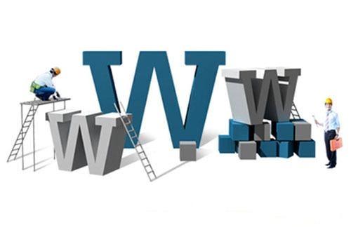 新型网站在建设时应该怎样吸引用户?